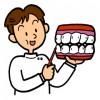 和泉市で歯のインプラント治療を受けて正解でした