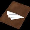 会員カードの整理術(*^▽^*)