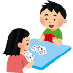 game_cards