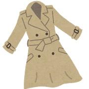 fashion_trench_coat